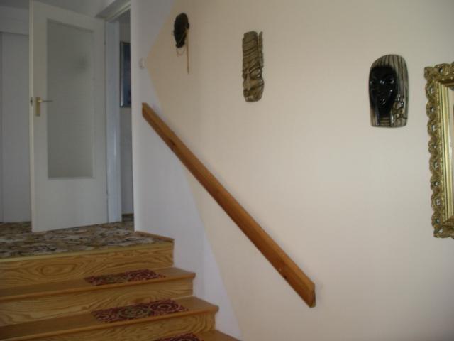 Dom na sprzedaż Gdynia, Chwarzno   Wiczlino, Wiczlińska  249m2 Foto 8