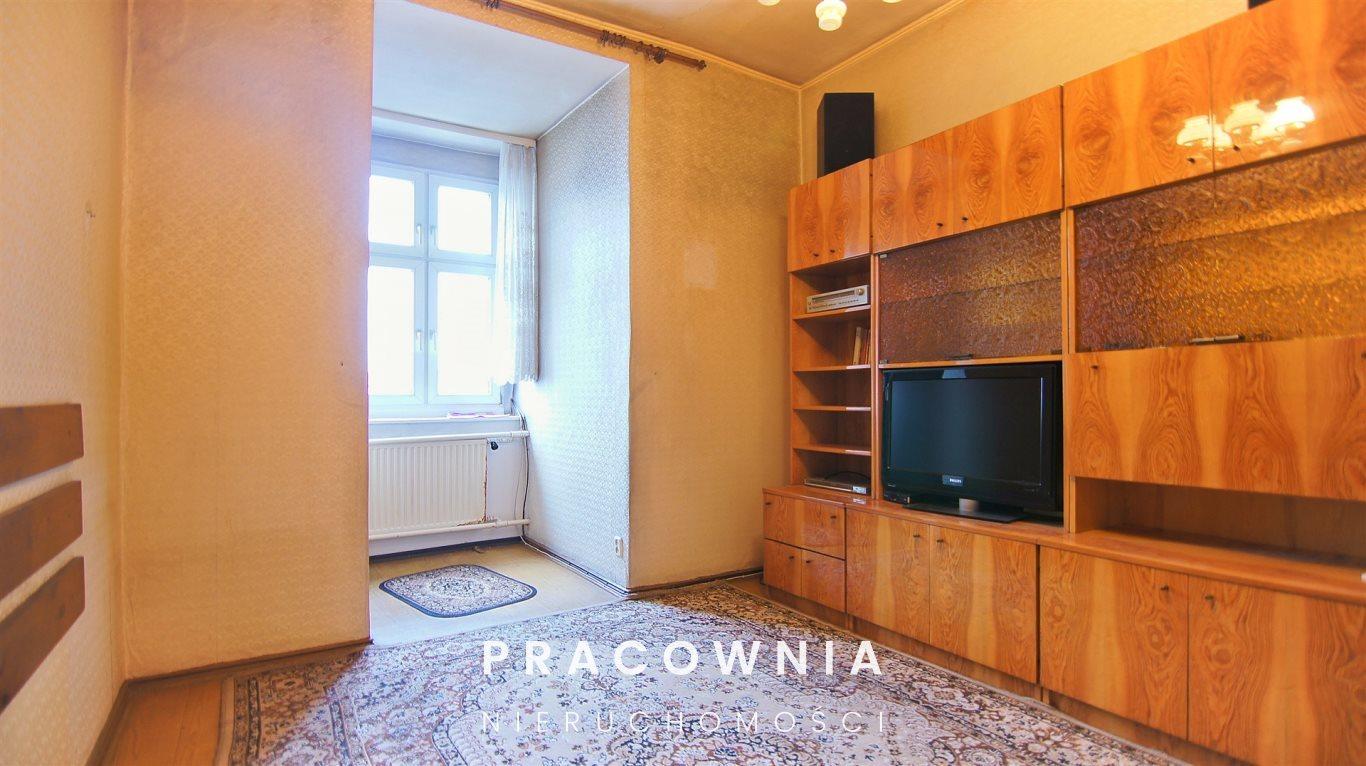Mieszkanie czteropokojowe  na sprzedaż Bydgoszcz, Bocianowo  86m2 Foto 6