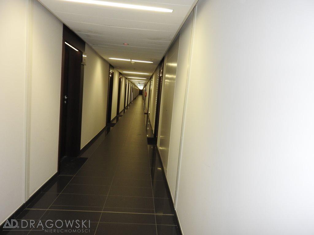 Lokal użytkowy na sprzedaż Warszawa, Wola, Marcina Kasprzaka  40m2 Foto 10