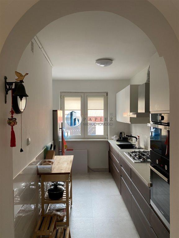 Dom na sprzedaż Nadarzyn  200m2 Foto 4