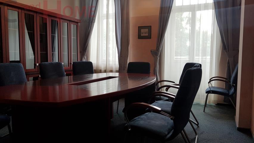 Lokal użytkowy na sprzedaż Warszawa, Centrum  234m2 Foto 9