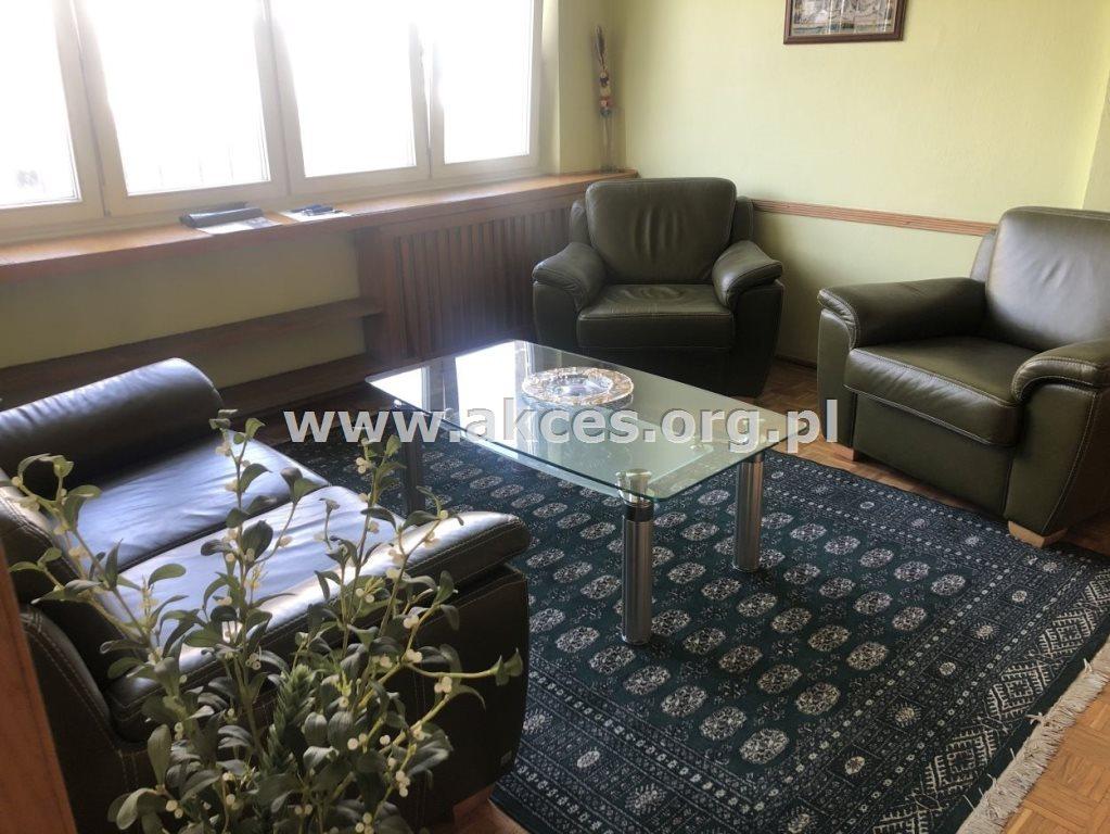 Mieszkanie dwupokojowe na sprzedaż Warszawa, Śródmieście, Centrum, Wspólna  36m2 Foto 1
