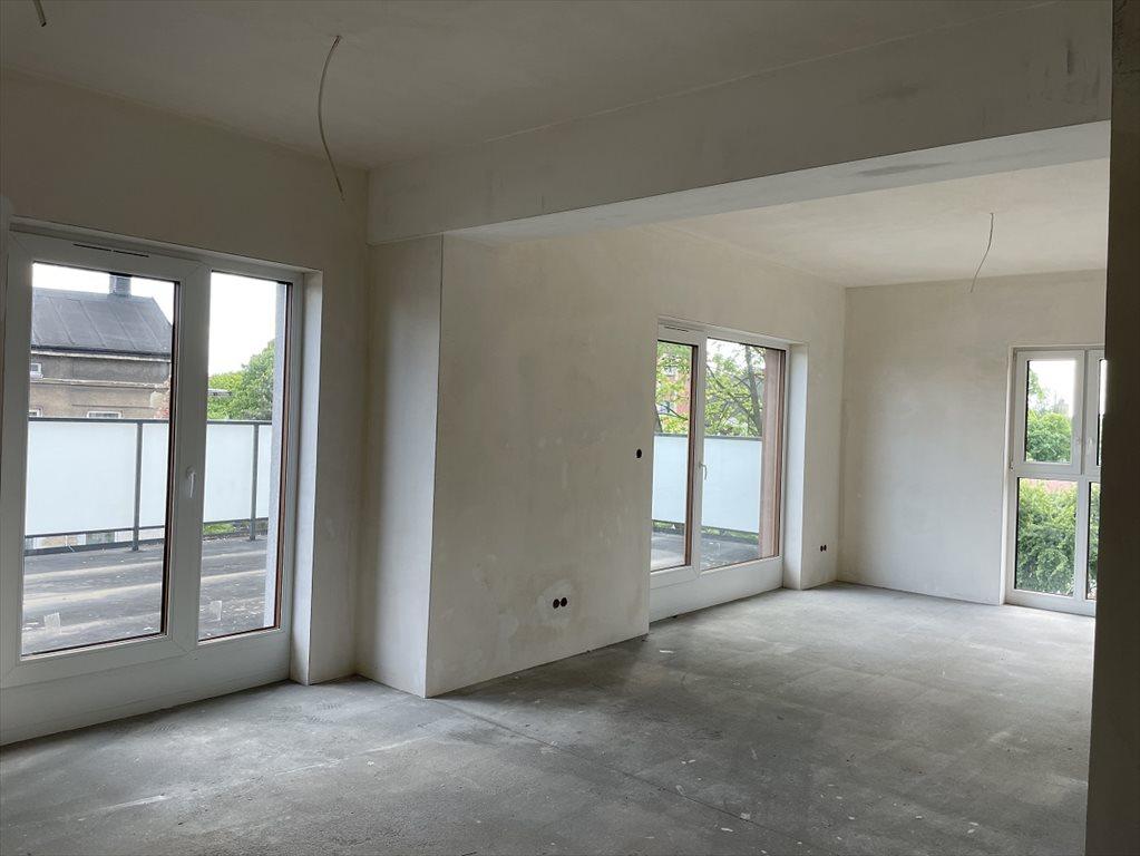 Mieszkanie trzypokojowe na sprzedaż Tychy, Stare Tychy, Damrota 72  71m2 Foto 6