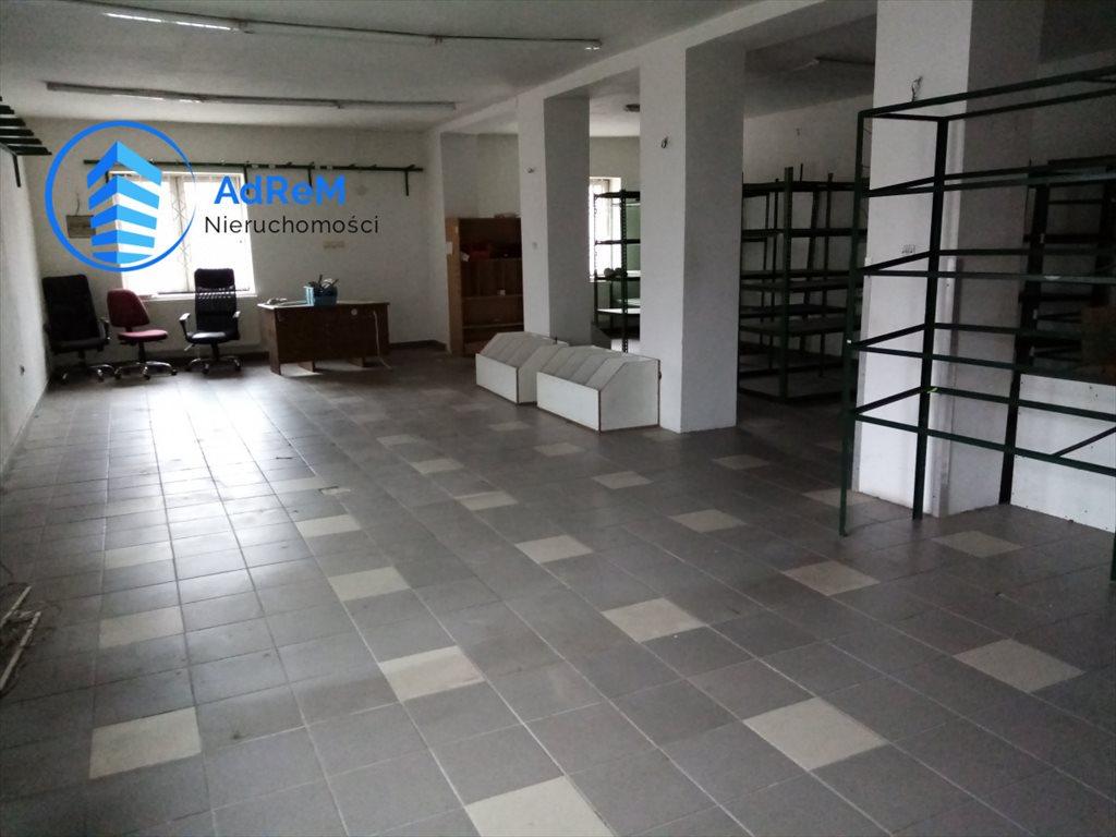 Dom na sprzedaż Białystok, Centrum  400m2 Foto 1
