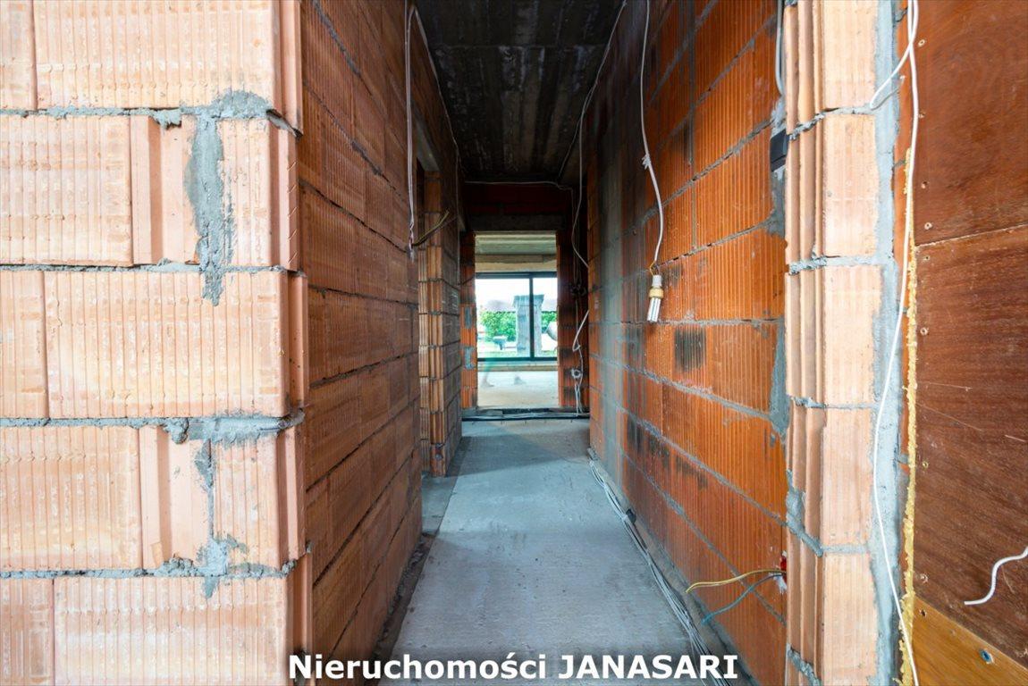 Dom na sprzedaż Żory, Rowień  158m2 Foto 6