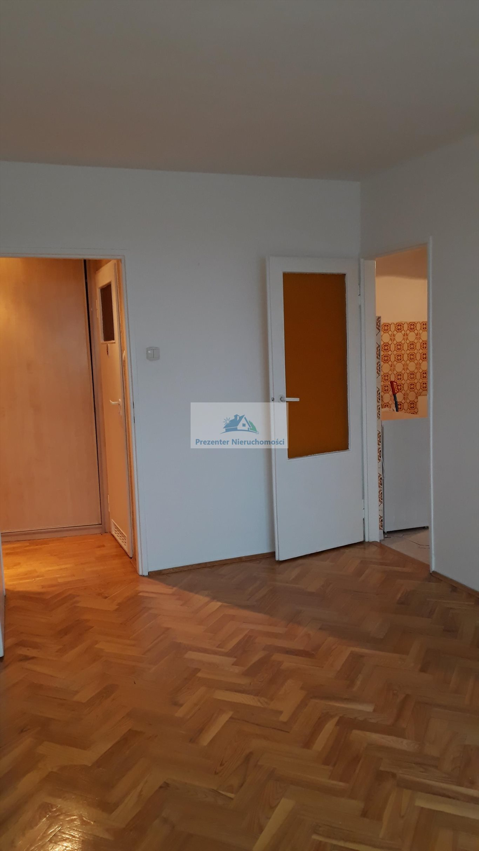 Mieszkanie dwupokojowe na sprzedaż Warszawa, Wawer, Marysin Wawerski, Króla Maciusia  37m2 Foto 5