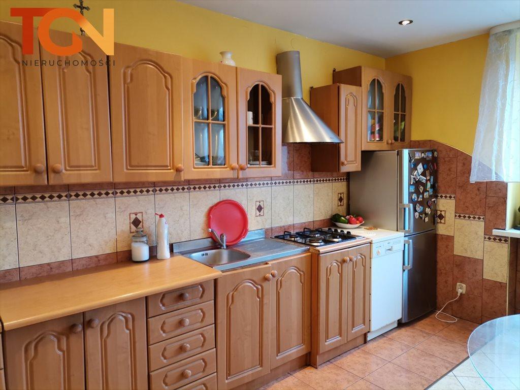 Dom na sprzedaż Łódź, Teofilów  240m2 Foto 5