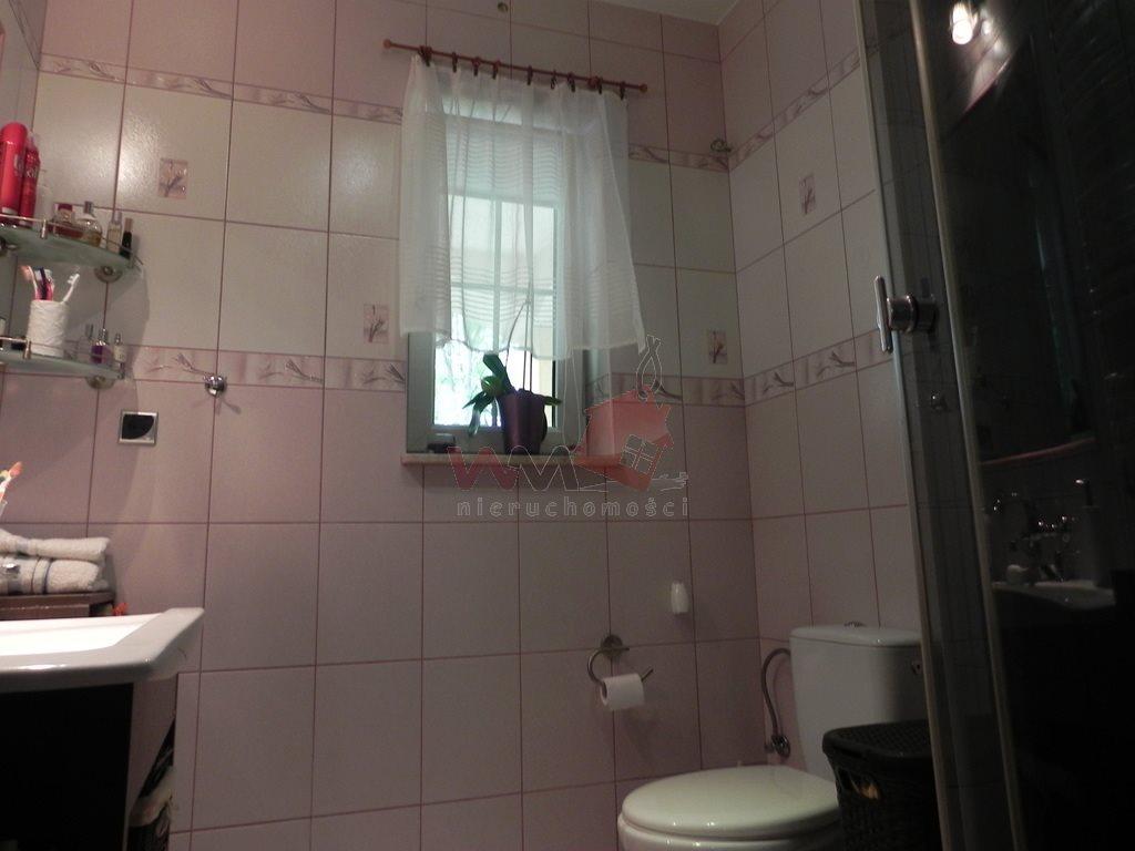 Dom na sprzedaż Dąbrowica  278m2 Foto 13