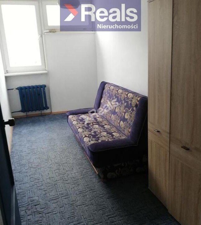Mieszkanie dwupokojowe na sprzedaż Warszawa, Wola, Mirów, Żelazna  39m2 Foto 6