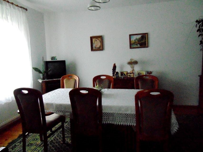 Dom na sprzedaż Strzegom  200m2 Foto 2