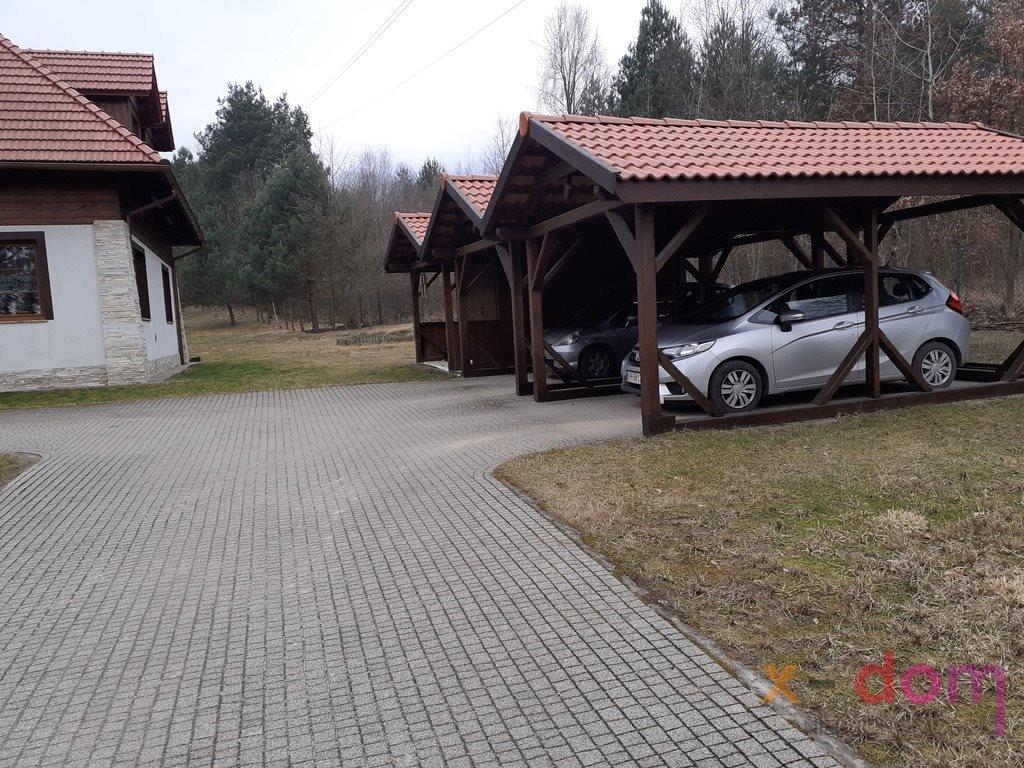 Dom na sprzedaż Kielce  185m2 Foto 4
