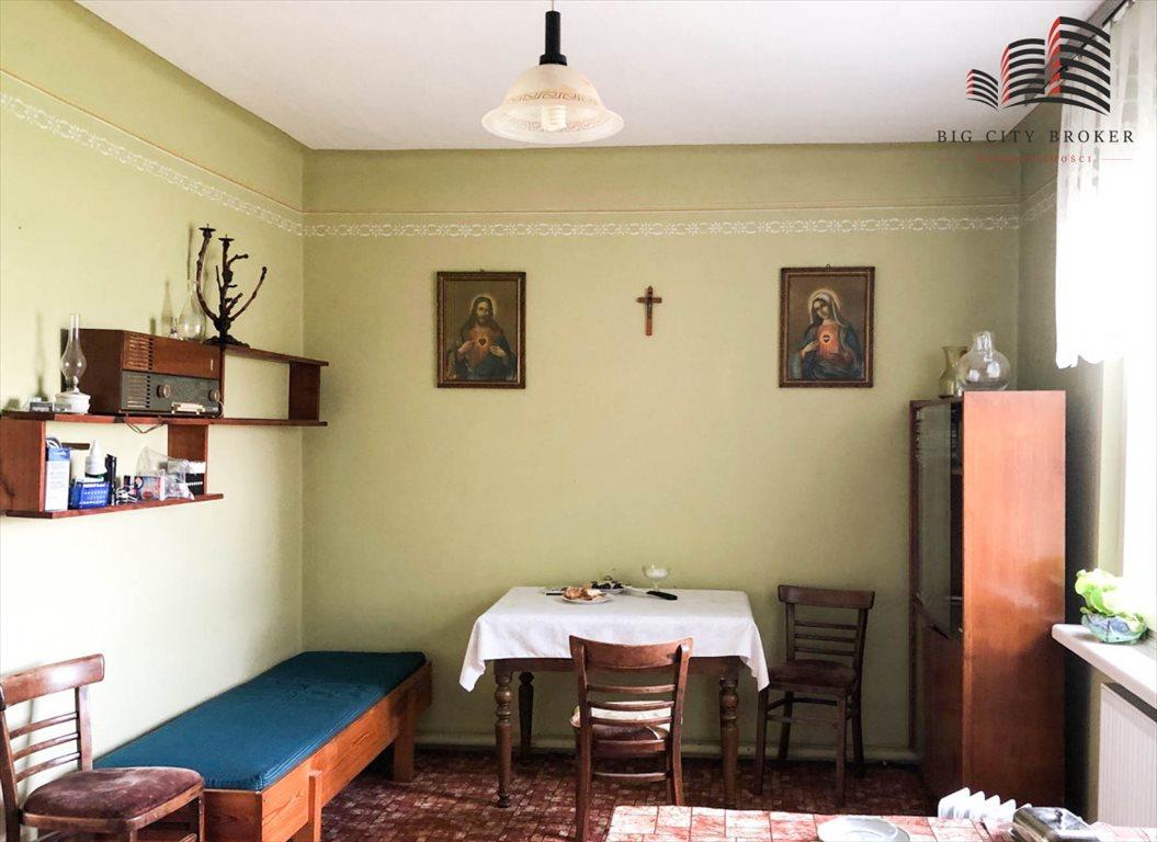 Dom na sprzedaż Świdnik, Olimpijczyków  130m2 Foto 6