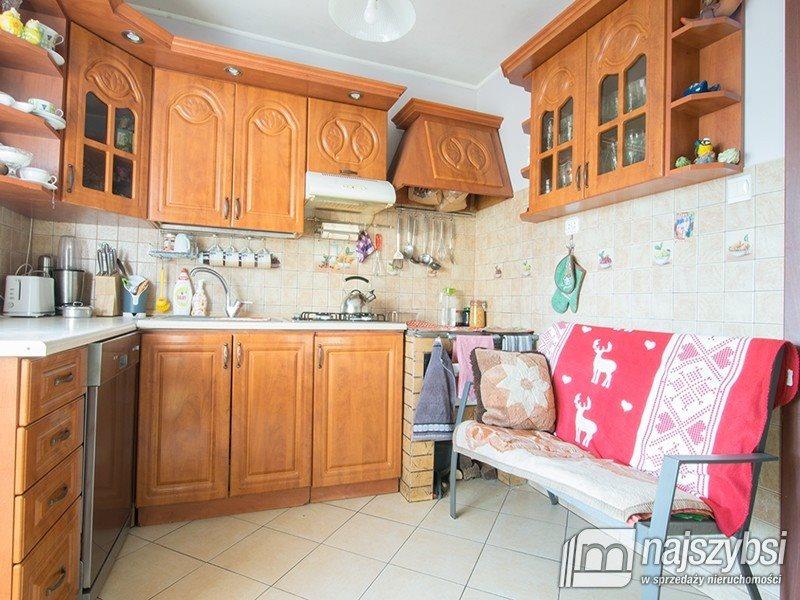 Dom na sprzedaż Lipiany, Obrzeża  200m2 Foto 11