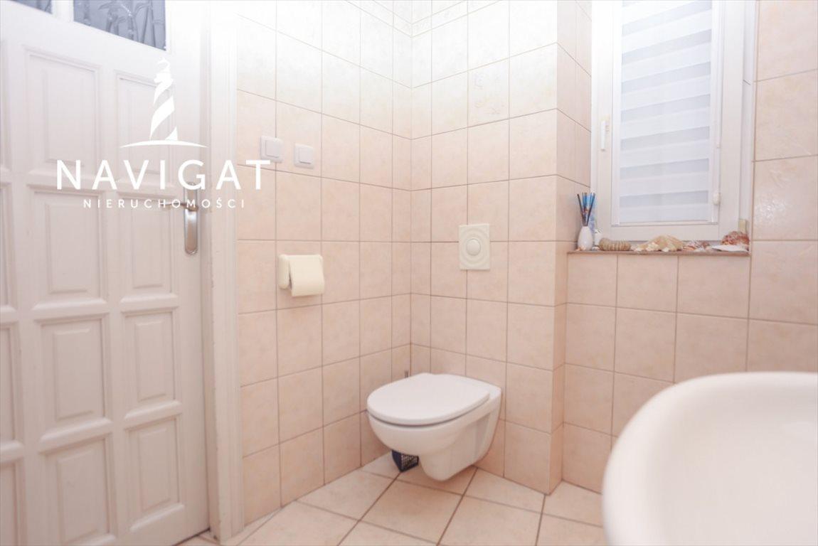 Dom na sprzedaż Rumia, Oliwska  269m2 Foto 12