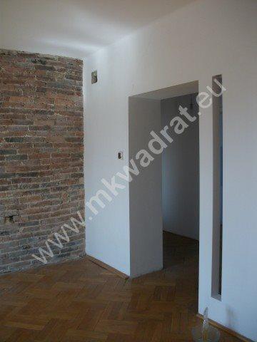 Dom na sprzedaż Warszawa, Włochy  400m2 Foto 4