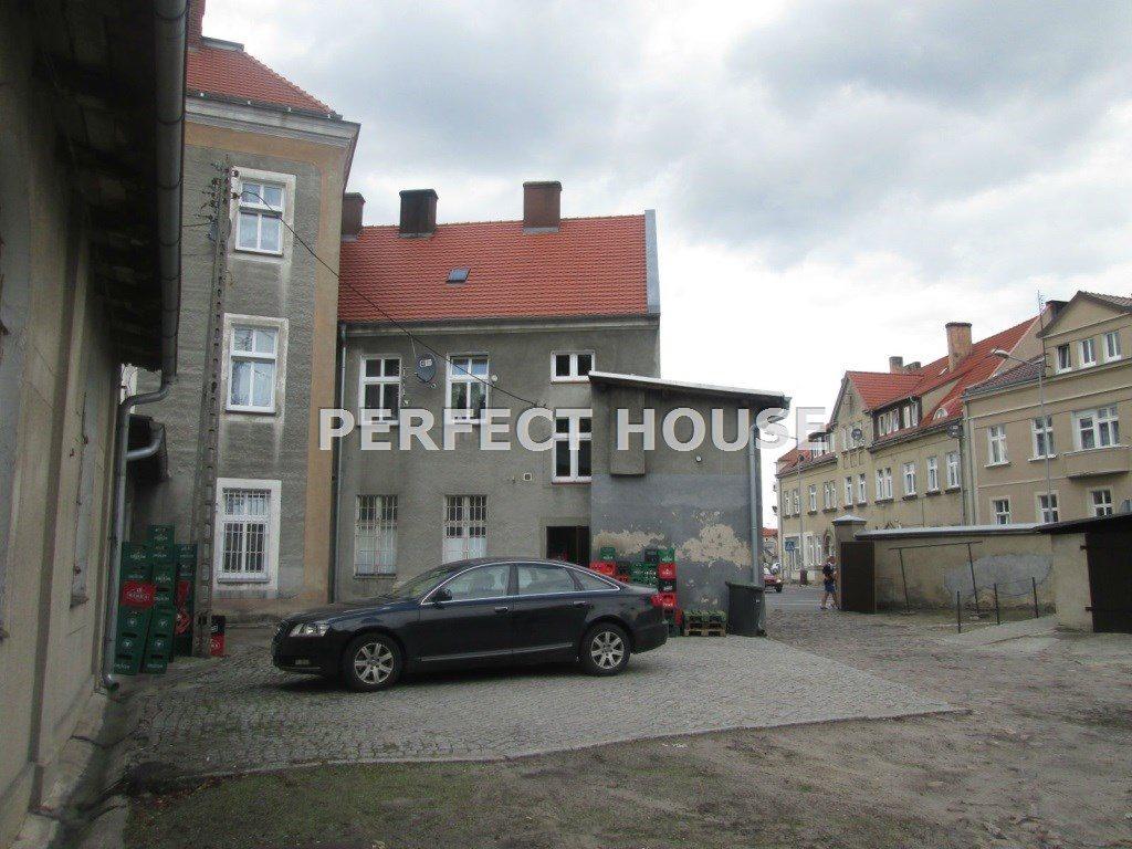 Lokal użytkowy na sprzedaż Szamotuły  1592m2 Foto 9