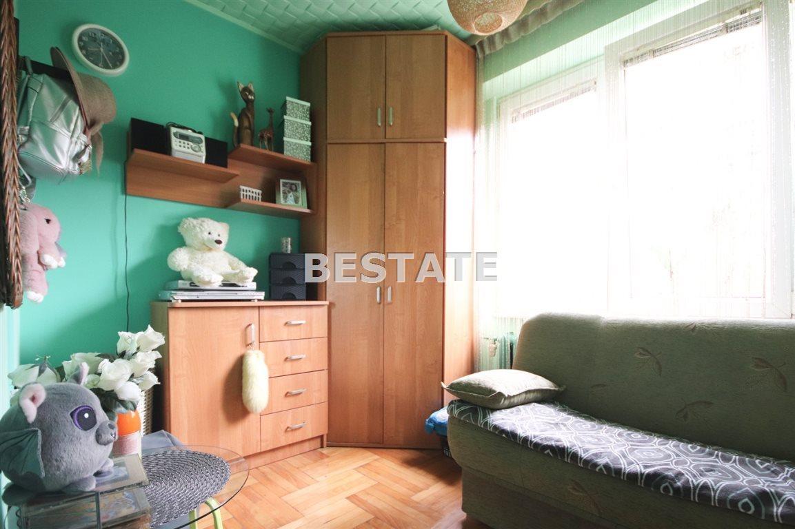 Mieszkanie czteropokojowe  na sprzedaż Tarnów  60m2 Foto 5