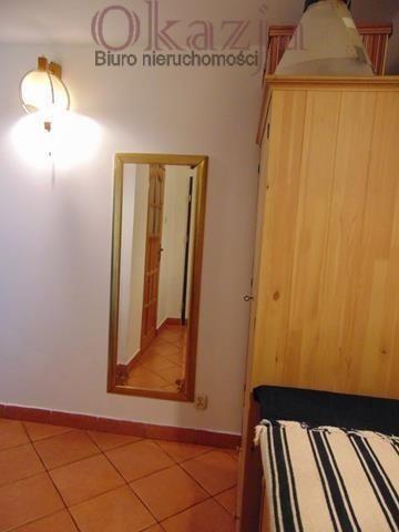 Mieszkanie dwupokojowe na sprzedaż Katowice, Kostuchna, Tadeusza Boya-Żeleńskiego  59m2 Foto 12