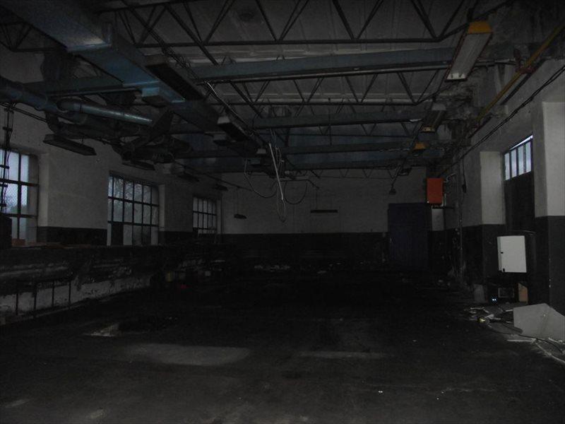 Lokal użytkowy na sprzedaż Sulechów  2764m2 Foto 10