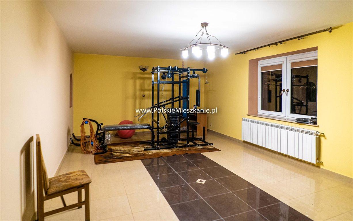 Dom na sprzedaż Przemyśl, Ostrów  240m2 Foto 11