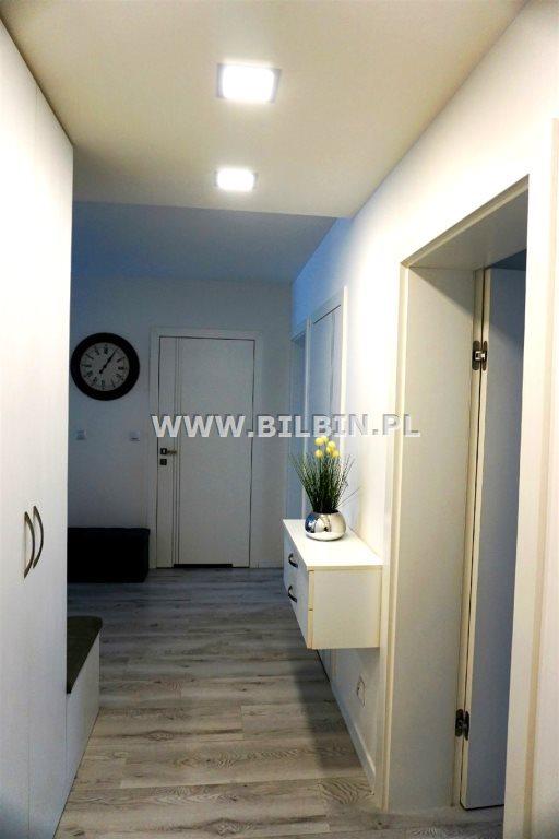 Mieszkanie trzypokojowe na sprzedaż Suwałki  71m2 Foto 9