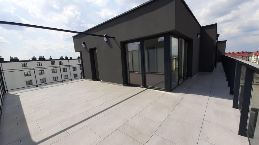 Mieszkanie na sprzedaż Kielce, Ślichowice, Jurajska  100m2 Foto 2