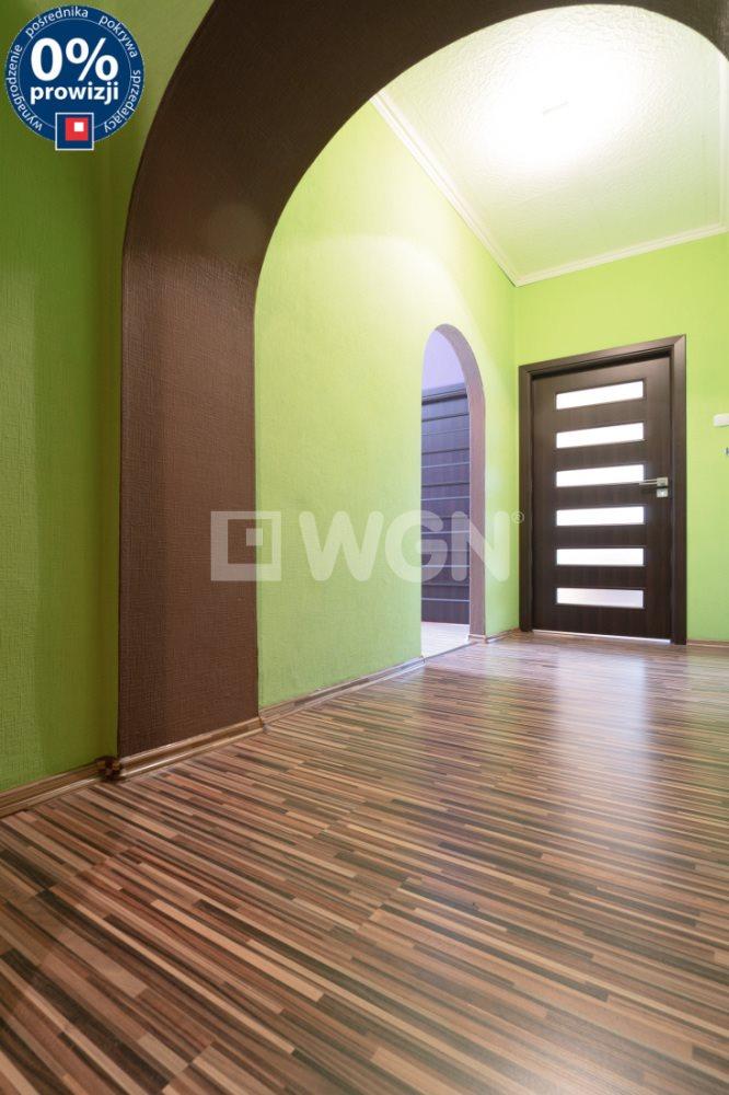 Mieszkanie dwupokojowe na sprzedaż Bytom, Stroszek, Stroszek  55m2 Foto 9