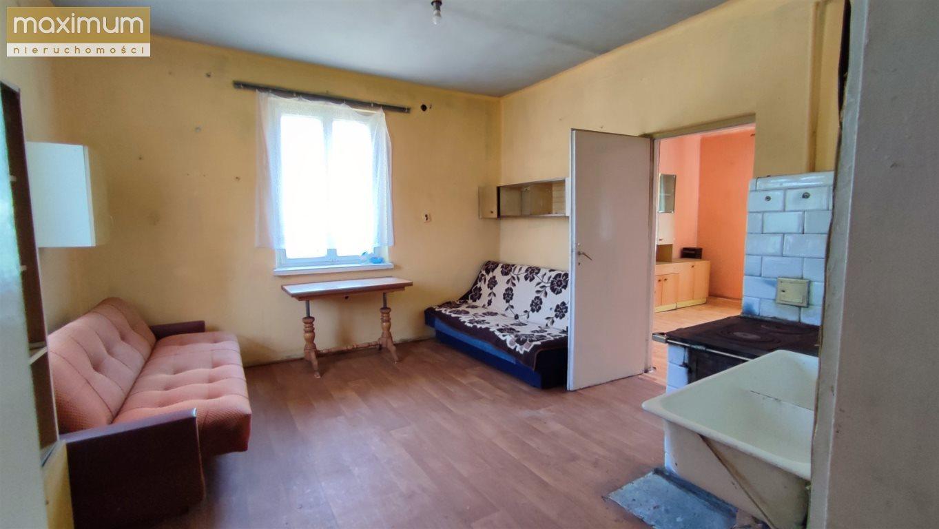 Dom na sprzedaż Hamernia  17238m2 Foto 9