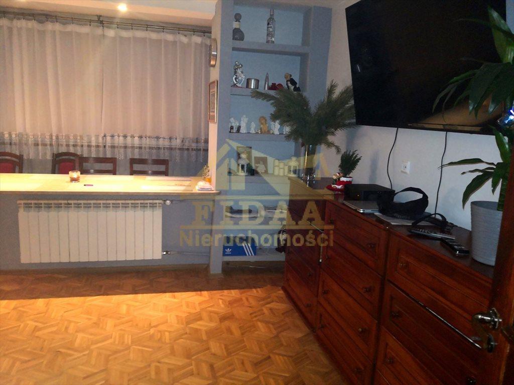 Mieszkanie trzypokojowe na sprzedaż Warszawa, Praga-Północ, Namysłowska  69m2 Foto 7
