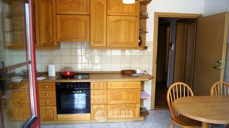 Dom na sprzedaż Wrocław, Śródmieście, Biskupin, Biskupin  614m2 Foto 4
