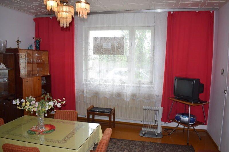 Dom na sprzedaż Bukowno, Starczynów  81m2 Foto 5