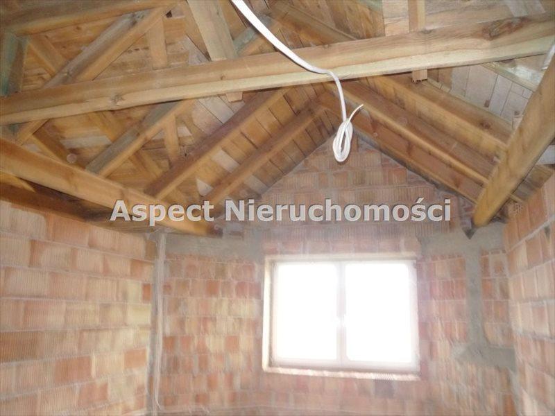 Dom na sprzedaż Łowicz  1130m2 Foto 8