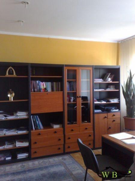 Lokal użytkowy na sprzedaż Tarnowskie Góry  1004m2 Foto 2