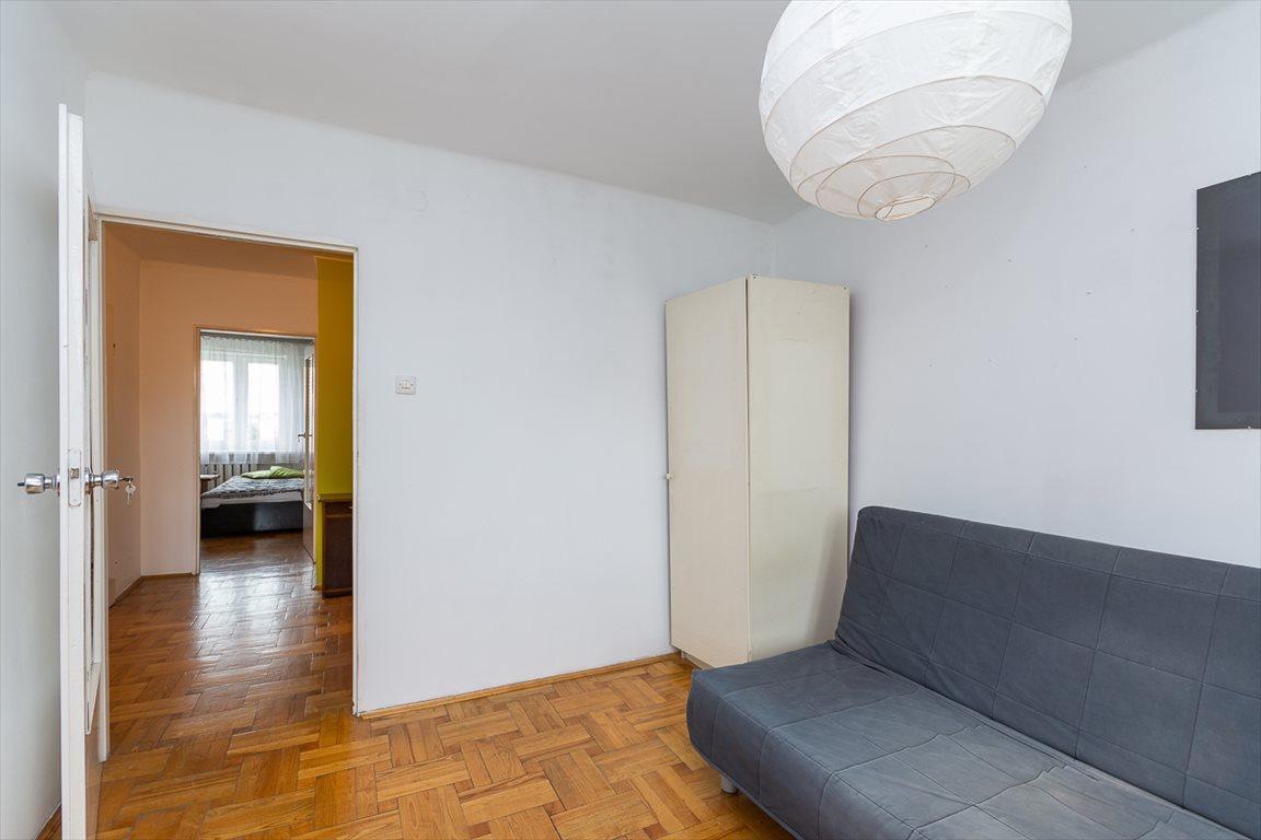Mieszkanie trzypokojowe na sprzedaż Przemyśl  65m2 Foto 5