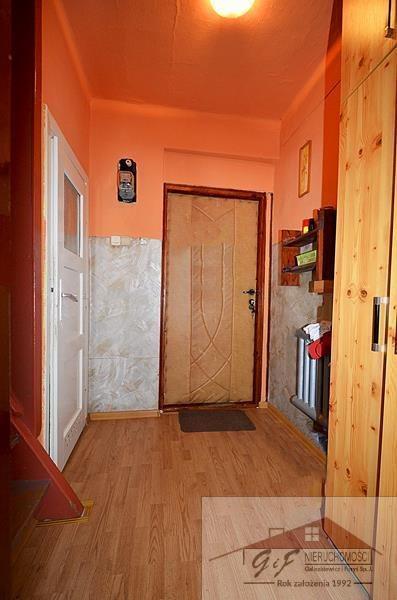 Mieszkanie dwupokojowe na sprzedaż Jarosław  49m2 Foto 6