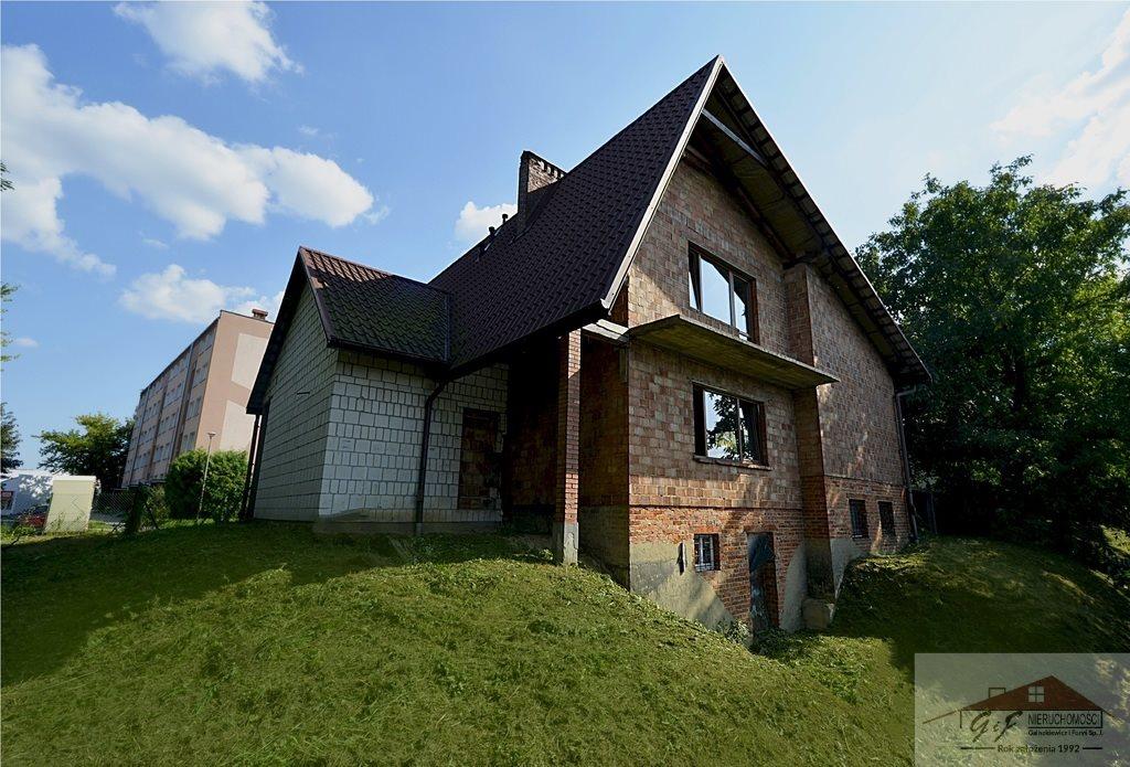 Dom na sprzedaż Jarosław, ks. Stanisława Stojałowskiego  280m2 Foto 7