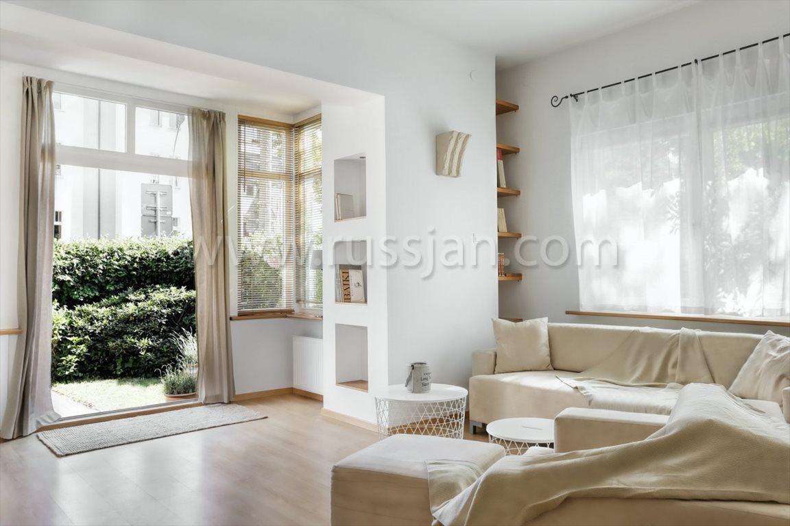Mieszkanie trzypokojowe na sprzedaż Sopot, Dolny, Fryderyka Chopina  88m2 Foto 8