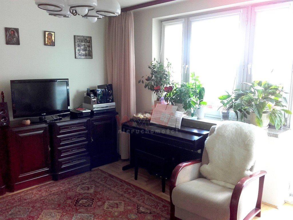 Mieszkanie czteropokojowe  na sprzedaż Lublin, Wrotków, Medalionów  71m2 Foto 1
