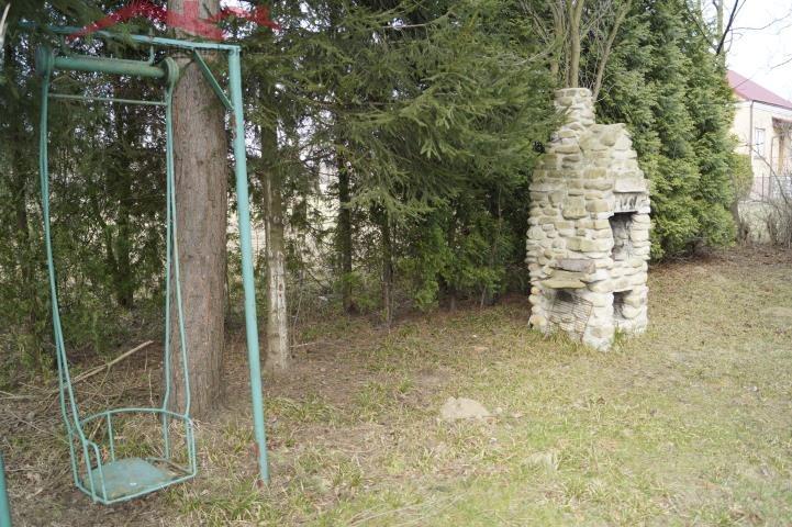 Dom na sprzedaż Dukla  95m2 Foto 13