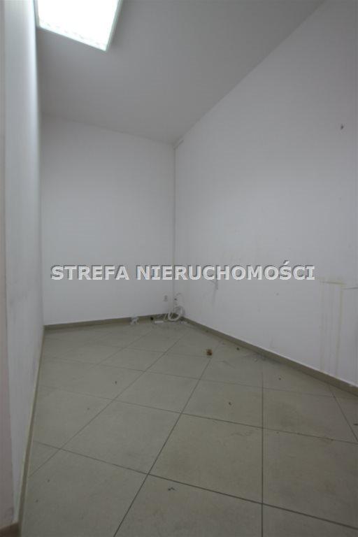 Lokal użytkowy na sprzedaż Tomaszów Mazowiecki  79m2 Foto 8
