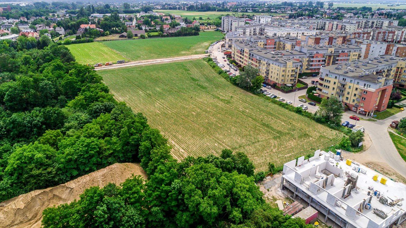 Lokal użytkowy na sprzedaż Luboń  7450m2 Foto 5
