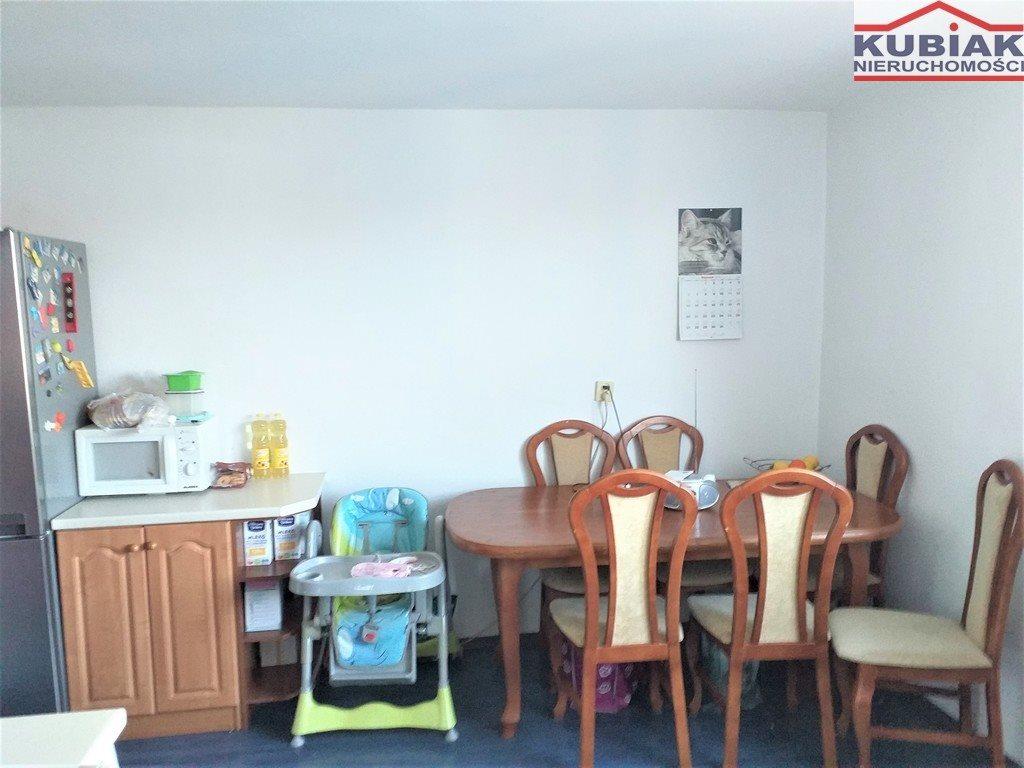 Mieszkanie czteropokojowe  na sprzedaż Płochocin  90m2 Foto 5