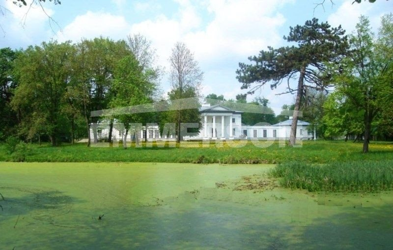 Dom na sprzedaż Szulborze Wielkie  2000m2 Foto 7