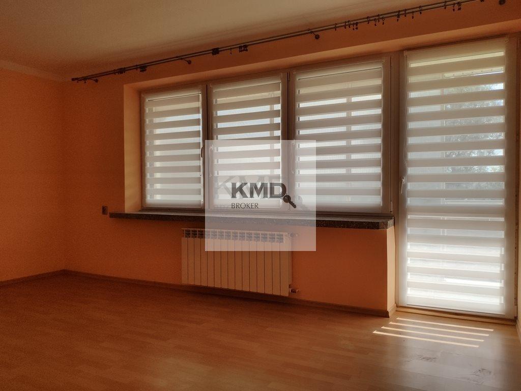 Dom na sprzedaż Krasnystaw, Juliana Tuwima  219m2 Foto 2