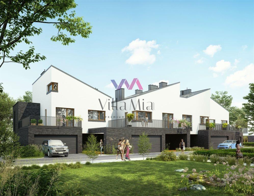 Dom na sprzedaż Konstancin-Jeziorna, Konstancin, Wczasowa  248m2 Foto 2