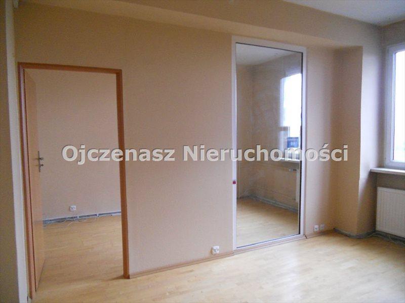 Lokal użytkowy na sprzedaż Bydgoszcz, Śródmieście  133m2 Foto 10