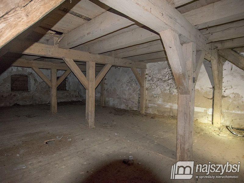 Lokal użytkowy na sprzedaż Storkowo, Centrum  3670m2 Foto 7