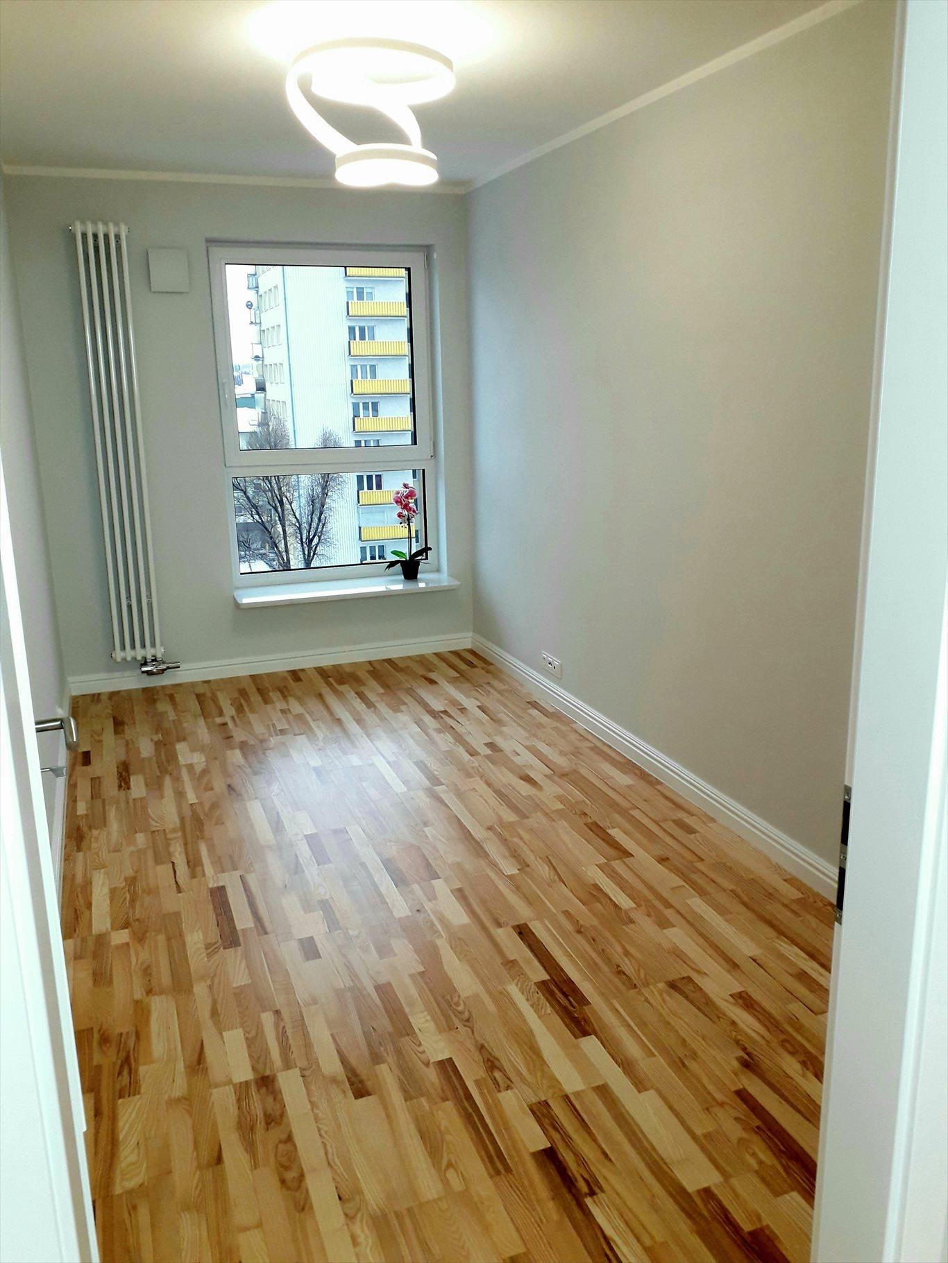 Mieszkanie trzypokojowe na sprzedaż Warszawa, Praga-Południe, Motorowa 10  75m2 Foto 5