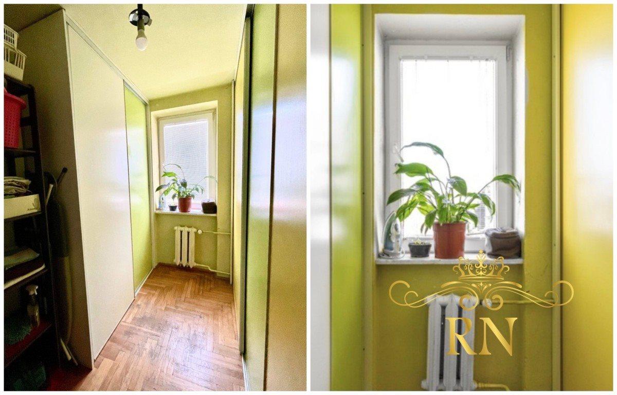 Mieszkanie na sprzedaż Lublin, Lsm  79m2 Foto 6