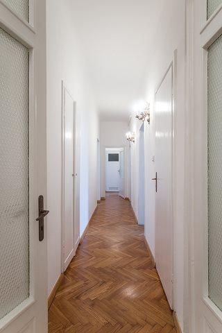 Mieszkanie czteropokojowe  na wynajem Warszawa, Śródmieście, Mokotowska  130m2 Foto 7
